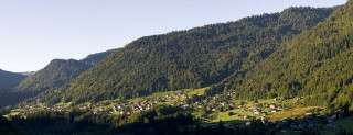 pano-essert-romand-sept2010-3662