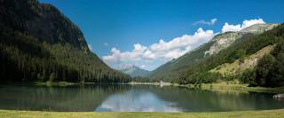 pano-lac-mtd-juillet16-5162