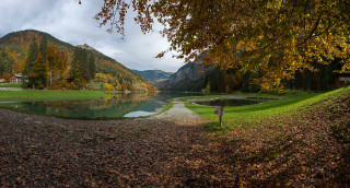 pano-lacmontriond-oct15-5164