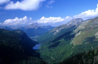 panorama-lac-2782