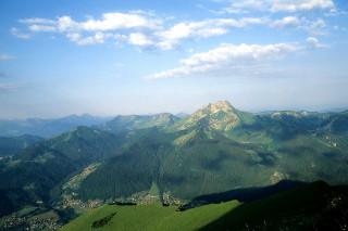 panorama-nantau4-2783