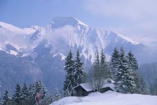paysage-hiver10-3117