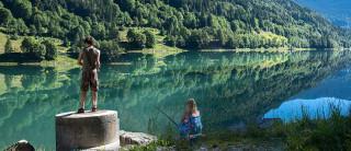 peche-lac-mtd-juillet16-5168