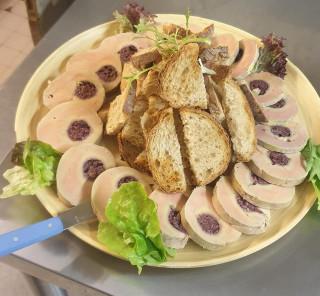 photo-gastronomie-5432
