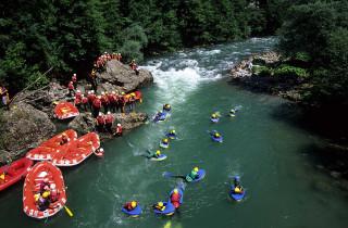 rafting-hydro-2969