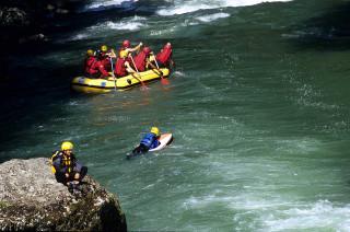 rafting-hydro3-2970