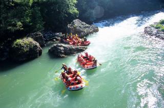 rafting15-2966