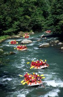 rafting16-2967
