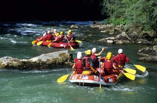 rafting17-2968