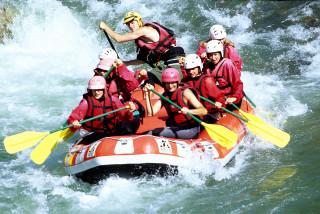 rafting3-2965