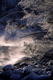 riviere2-3119