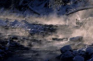riviere3-3120