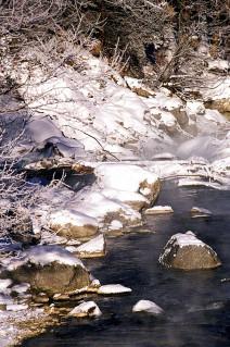 riviere4-3121