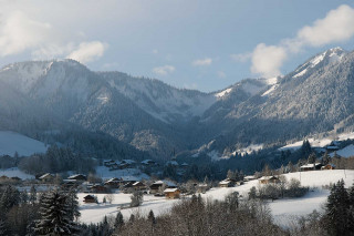 seytroux-hiver10-3746