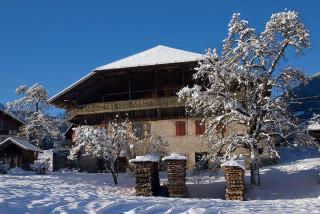 seytroux2-hiver09-3127