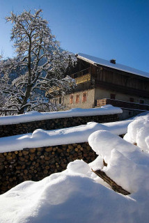 seytroux3-hiver09-3128