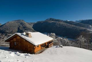 seytroux7-hiver09-3129