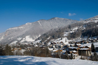 sja-hiver10-3747