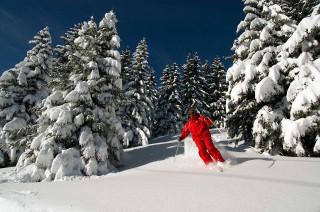 ski-esf2-hiver09-2920