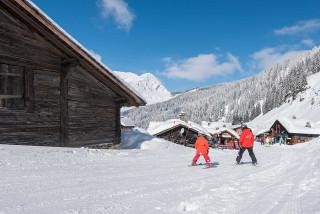 ski-lindarets-fev16-1-5060