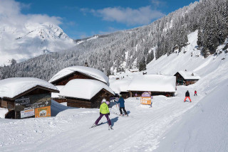ski-lindarets-fev16-2-5061