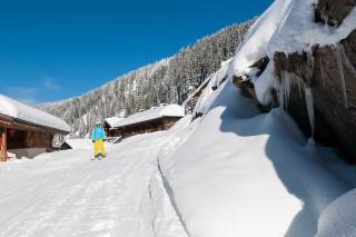 ski-lindarets-janv16-1-5062