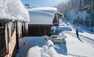 ski-lindarets-janv16-2-5063