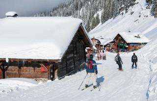ski-lindarets-janv16-3-5064