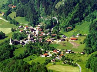 village-baume-2833