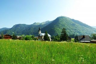 village-essert-romand07-2835