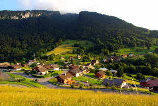 village-lavernaz3-2836