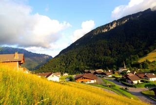 village-lavernaz4-2837