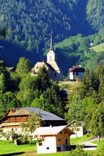 village-seytroux-2850