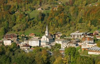 village-sja-automne08-8-2838