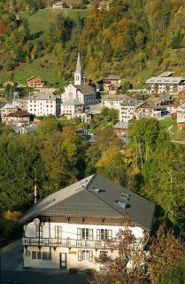 village-sja-automne08-9-2851