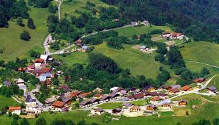 village-vernaz-2839
