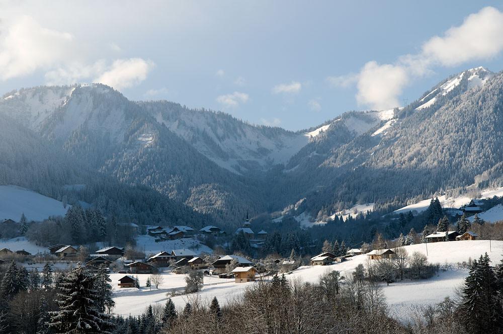 seytroux-hiver10-7092