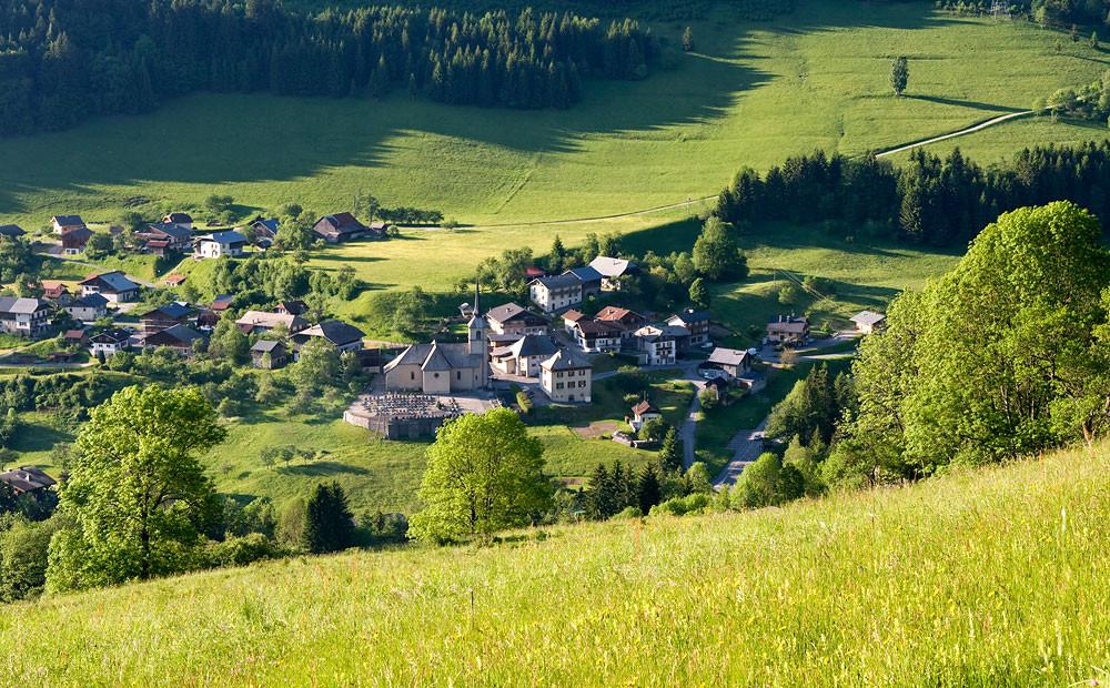 village-seytroux-mai12-7111