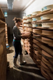 fromagerie-or-blanc-juillet17-9-38052