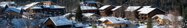 Alpes Location.com