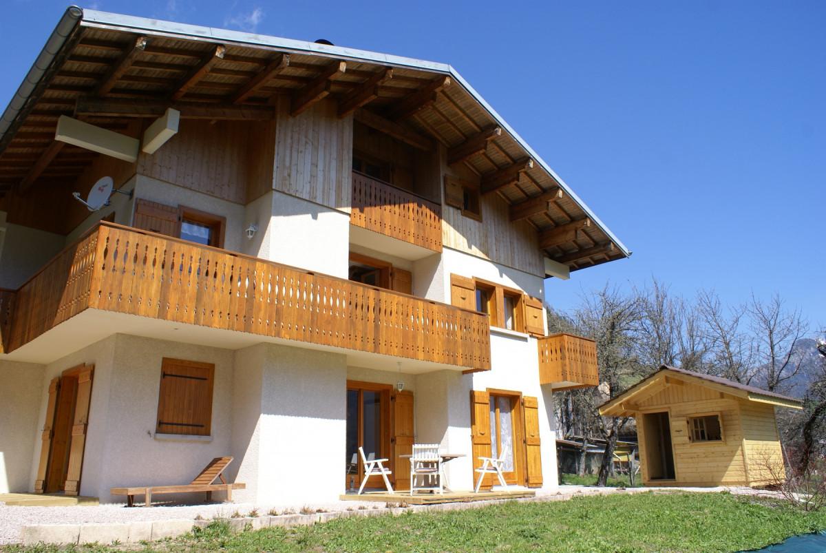 0-cote-facade-sud-est-16857