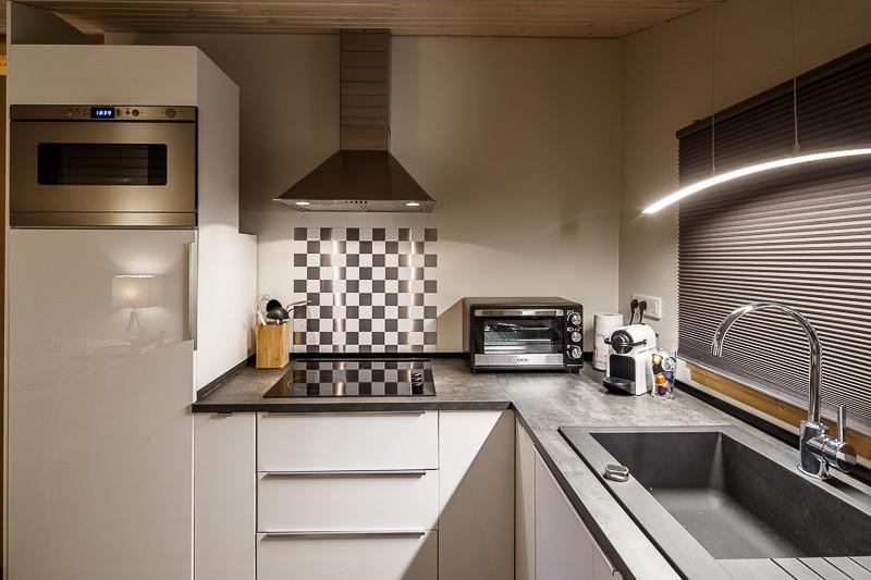 cuisine-est-3-20718