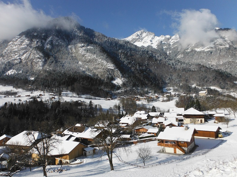 gys-hiver-2-8168