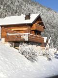 1-chalet-40-neige-22264