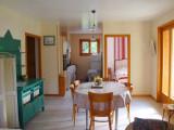 12-sejour-cuisine-chambre-lit-140-15827