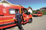 VSAV (ambulance)