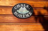 2chaletboheme-20389