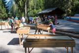 jeux de bois des bambins des bois