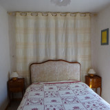 4-chambre-1-lit-140-25463