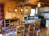 4-salon-cuisine-22250